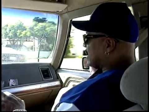 Kody Scott Disrespecting Surenos Blacks Vs Mexicans L.a. Sur 13 Nk Bk 2014 SureÑo Diss Dissin Disses video