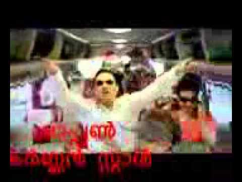 media oppa harthal style gangnam style kerala harthal day in wayanad by fahad