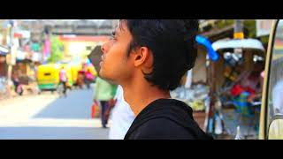 sahel an ambitious life full movie hd