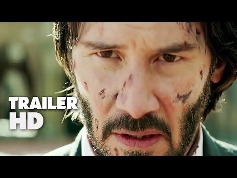 Watch John Wick 123Movies Full Movie Online Free
