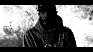 O.S.T.R. & Marco Polo Długi cuts DJ Haem