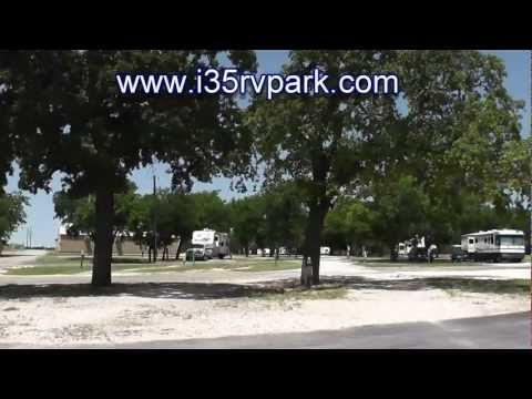 I 35 RV PARK & RESORT Waco Texas