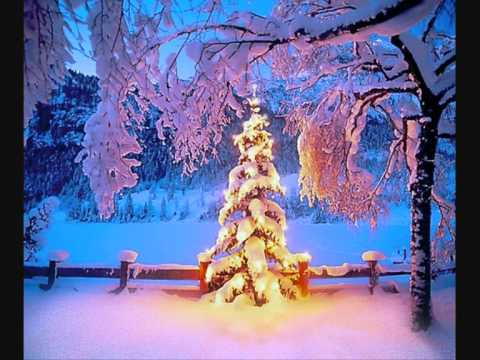 Cool Techno Christmas Songs [part 1]