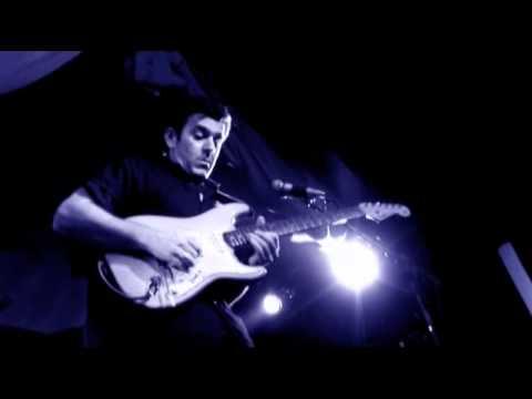 Nasta Super - Robert Nighthawk stomp (en vivo en Tango Ar)