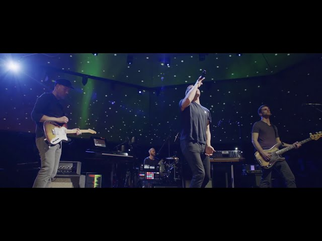 Coldplay - A Sky Full Of Stars from Ghost Stories Live 2014