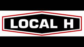 Watch Local H No Problem video