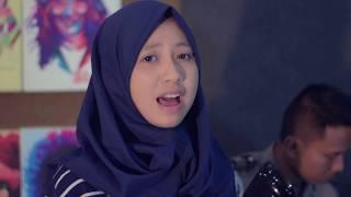 Maudy Ayunda Cinta Datang Terlambat By Dyandra Feat Agung Bayu