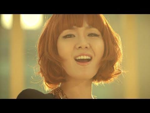 "Lim Jeong Hee ""Golden Lady"" MV"