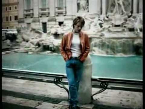 Bon Jovi  Thank You For Loving Me Tribute