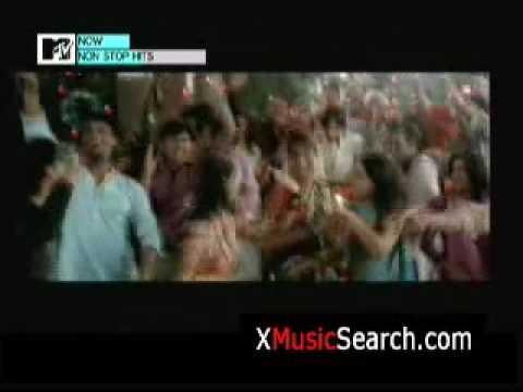 Kaminey - Raat ko dhai baje www.xmusicsearch.com