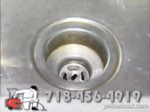 $49 99 sewer and Drain Cleaning Plumbing Service