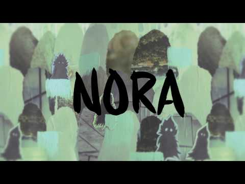 Nora /// Official Trailer