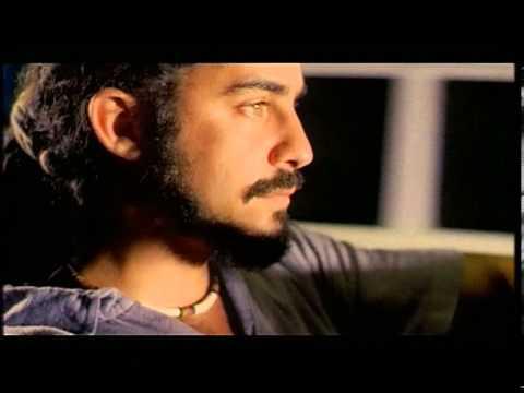 Habana Blues B.S.O. HABANA BLUES, de Benito Zambrano (Maestranza Films) 2005.