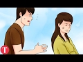 10 Things You Should NEVER Say To Your Girlfriend