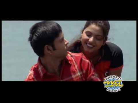 Oriya Album Song video