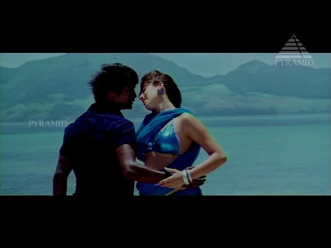Muthirai Tamil Movie Video Songs | Uyire Uyire Video Song | Lakshmi Rai | Daniel Balaji | Yuvan thumbnail