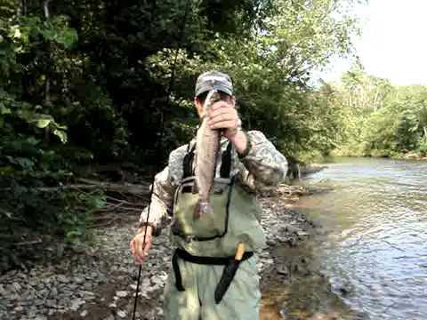 подледная рыбалка на ленка