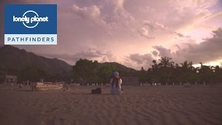 Discovering Timor-Leste - Lonely Planet travel video