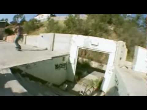 Lewis Marnell Forever - Great Moments