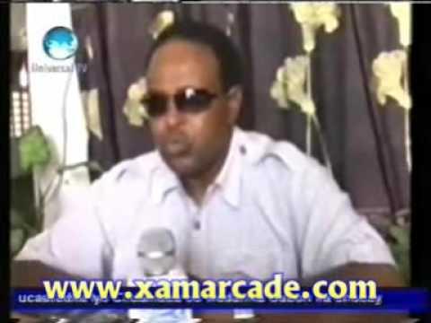 WWW.XAMARCADE.COM SAAFI STUDIO