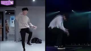 I'm Lay --- Solo  Zhang Yixing & Kasper