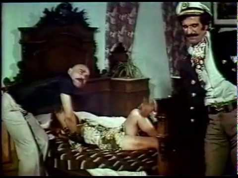 Hos Memo (1970) - Turkish In Ten video