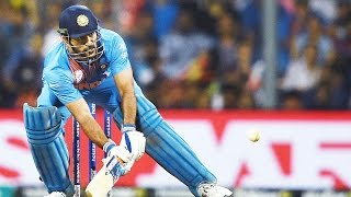 KL Rahul second fastest century goes in vain as West Indies beat India by 1 run | वनइंडिया हिंदी