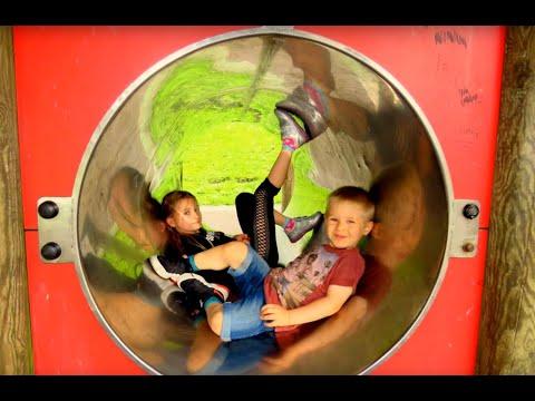 Plac Zabaw 2016 - Kids Playground 2016 - NEW [HD]