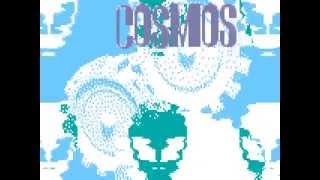 Live! - Cosmos (1995) [60fps]