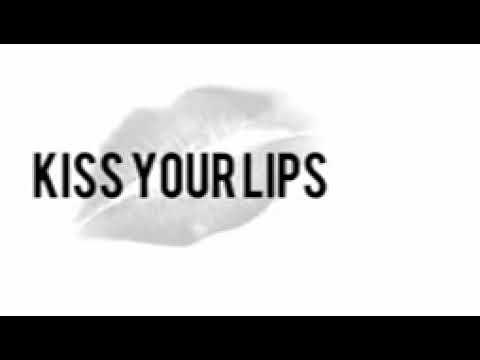 Demi Lovato - Fire Starter (Lyrics Video)