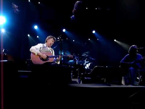 Eric Clapton/ Steve Winwood