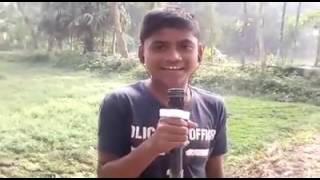 চরম হাসির খবর তিতার কান্দি মনা টেলিভিশন নোয়াখালী