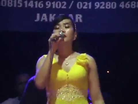 Afe Studio jakarta..... Juraan Empang   mery new
