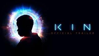 Kin Trailer #1 James Franco Carrie Coon, | Failboomb