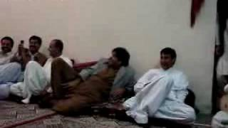 Baluchi Drink Dance in Asif Wedding 3gp Mp4 Video Free Download Free Entertainment.mp4