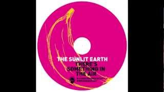 The Sunlit Earth - Same Old Story