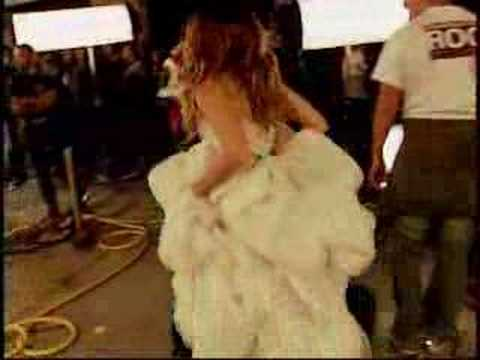 SJP Covet Commercial Shoot Exclusive Behind the Scenes Video