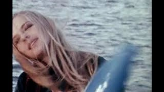 France Gall Bébé Requin 1968