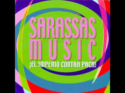 Thumbnail of video Sarassas Music - Al Lerele