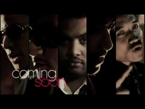 Raat Vari - Official Teaser