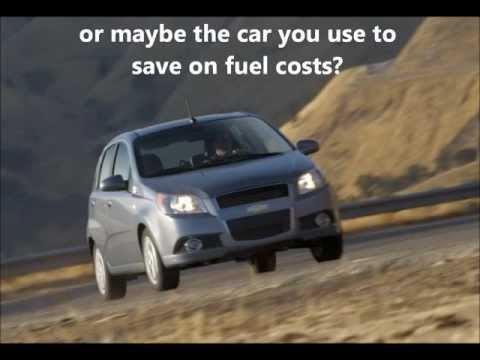 Minnesota Commercial Auto Insurance Quotes - Pickups, Box Trucks, Dump Trucks, Tow Trucks