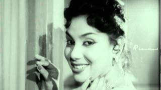 Deivapiravi - Kaalai Vayasu Song