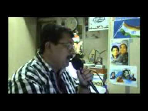 Balbale Gani Sangeet Sahyadri  Kanchi Re Kanchi Re video