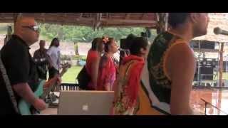 HOME by Toni Huata on the album HOPUKIA www tonihuata com