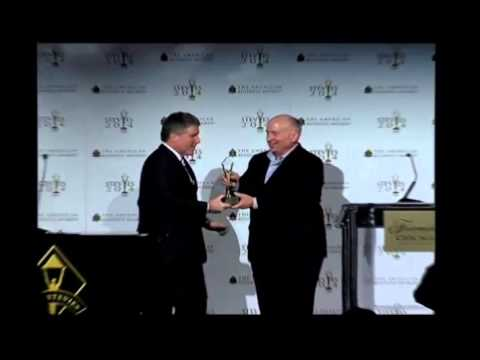 Medtech College wins a third Gold Stevie Award in The 2014 American Business Awards