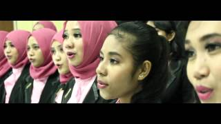 download lagu Stks Bandung Choir - Pergi Untuk Kembali Ello gratis