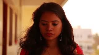 முப்பால்   Tamil Short Film   Nonlinear  Siran Vj