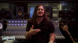 WARBRINGER - The Science Of Thrash (Part 3) | Napalm Records