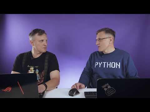 Skillbox Python jokes - 001