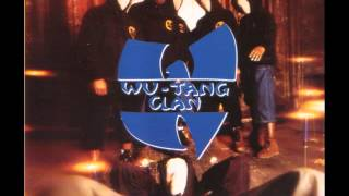 Watch Wu-Tang Clan Shame On A Nuh video